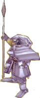 File:FE9 Tauroneo General Sprite.png