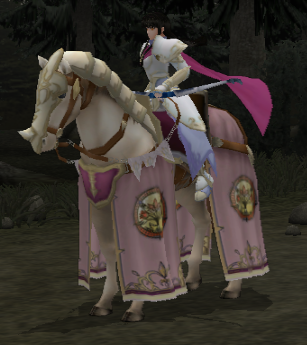 File:FE10 Silver Knight (Astrid).png