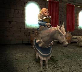 File:FE13 Valkyrie (Female Morgan).png