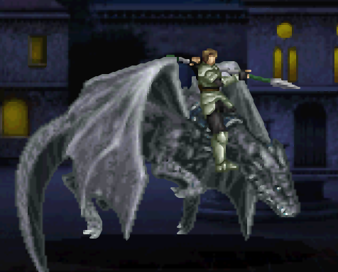 File:Raffin battle (Dragon).png