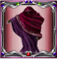 File:Dark priest portrait.png