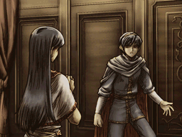 File:Elice convincing marth to escape.png