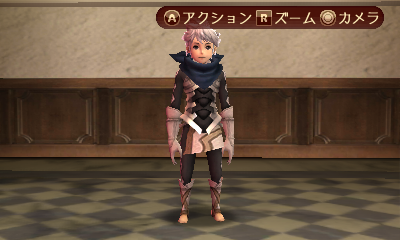 File:Kanna Nohr Prince.png