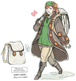 File:Awakening Merchant Anna Concept Drawing.png