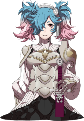 File:FEF Pieri My Room Model.png