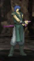 File:Shigen swordmaster.png