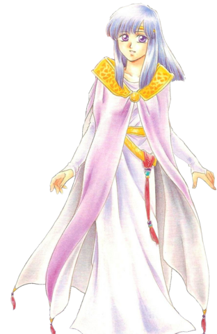 File:Yuria (Super Tactics Book).png