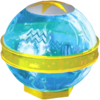 File:Star Orb (Artwork).png