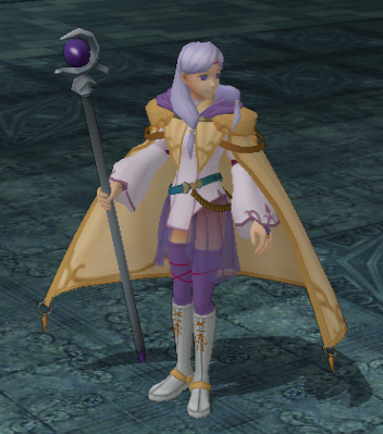 File:Silence Staff (FE10).png