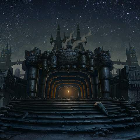 File:Fort Dragonfall.png