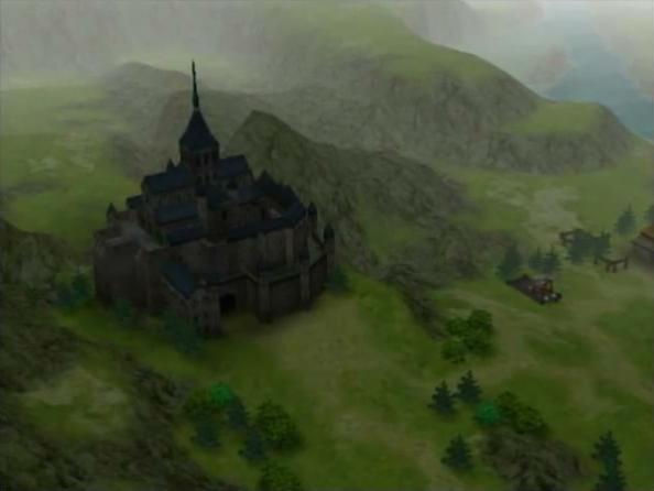 File:Castle delbray.png