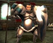 FE13 Knight (Brady)