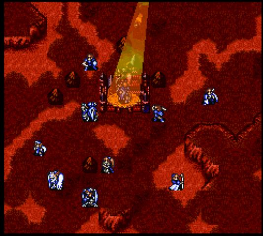 File:Falaflame Map (FE4).png