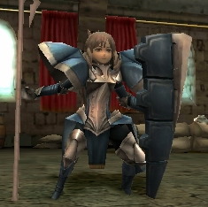 File:FE13 General (Sumia).png