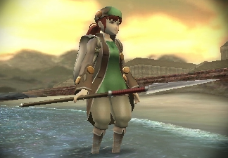 File:FE13 Merchant (Anna).png