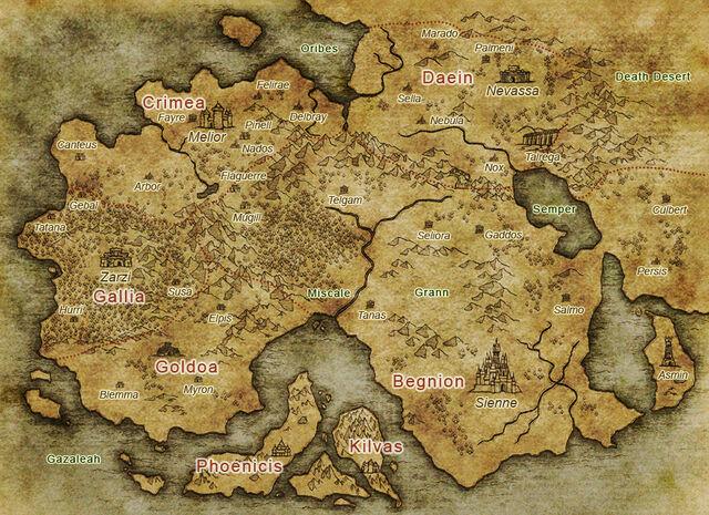 File:Location World Map.jpg