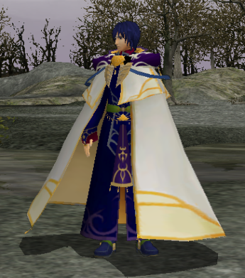 File:FE10 Arch Sage (Pelleas).png