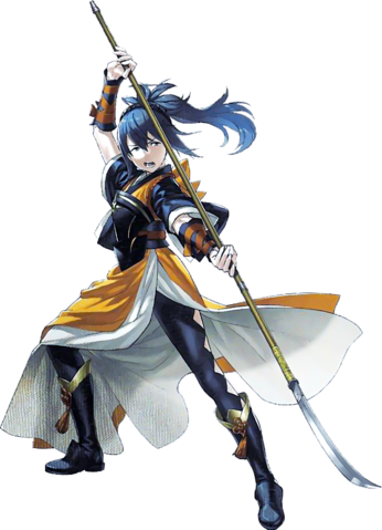 File:Oboro Official Art.png