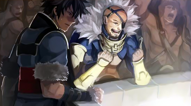 File:Lonqu and Basillio art.png