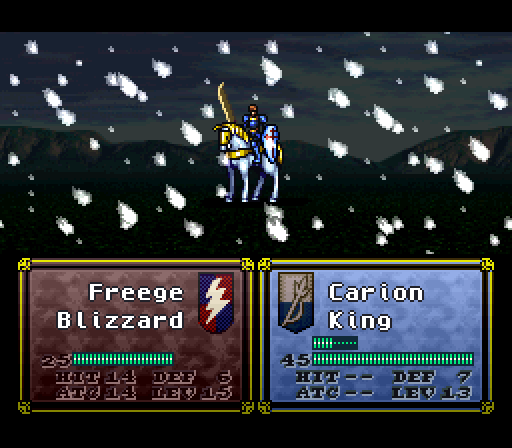 File:FE5 Blizzard.png