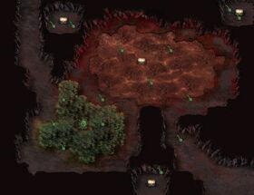 TS Map 16