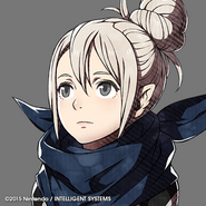FE:Fates Personnages (SPOIL Nohr & Hoshido) - Page 4 185?cb=20150723074952