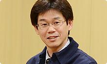 Yamagami IwataAsks