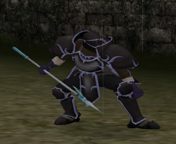 File:FE9 Knight (Kamura).png