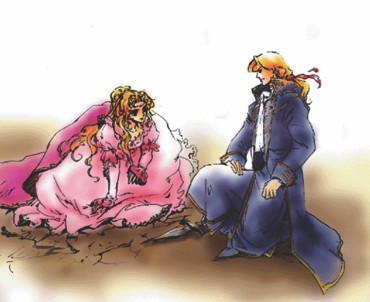 File:BSFE-Nyna and Camus.jpg