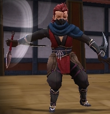 File:FE14 Ninja (Saizou).jpg
