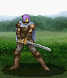 File:Kreiss battle (Commandoknight foot).png