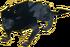 FE9 Giffca Lion (Transformed) Sprite