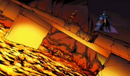 File:FE12 Chapter 12 Opening.png