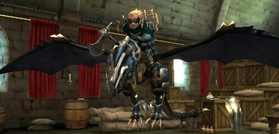 File:FE13 Wyvern Lord (Gerome).png