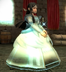 File:FE13 Bride (Say'ri).png