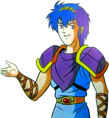 File:Original Marth1.png