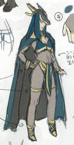 File:Dark Mage Female 1.jpg