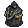 File:Dark bishop map sprite.PNG