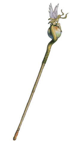File:Warp Staff (Artwork).png