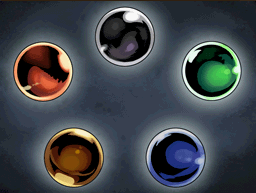 File:FE12 Spheres.png