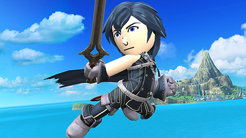 File:Mii Chrom.jpg