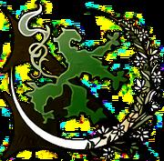 Gallia crest