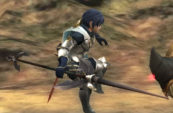 File:Spear (FE13).png