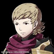 FE:Fates Personnages (SPOIL Nohr & Hoshido) - Page 4 185?cb=20150723074203