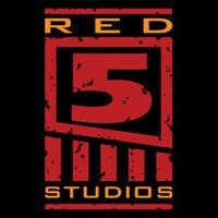Red 5 Studios