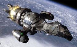 Firefly class ship.jpg