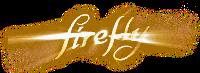 File:FireflyLogo-NoBackground.png