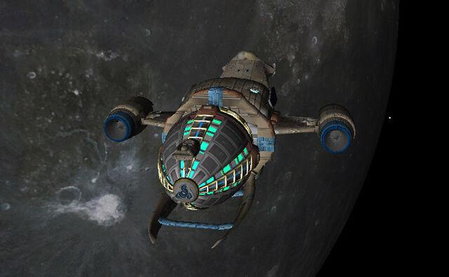 File:Firefly Moon 2-5431.jpg