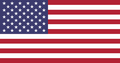 800px-Flag of the United States svg.png