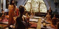 Companion's Guild